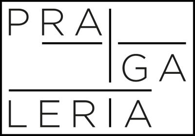 Pragaleria - Galeria na Pradze